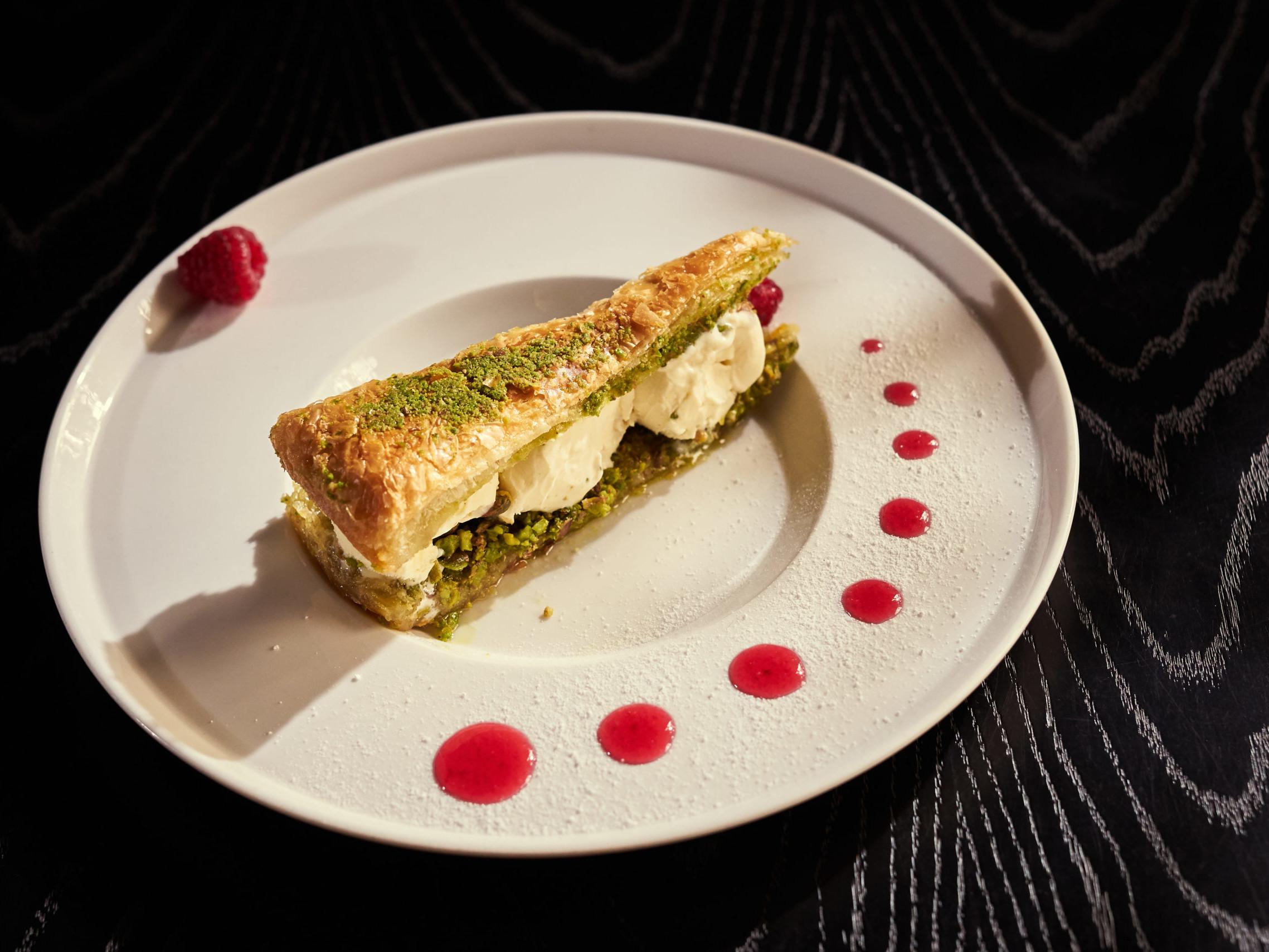 baklava-london-recipe-2